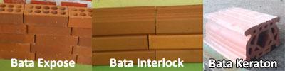 Produsen Bata Expose/ Ekspos – Bata Tempel – Bata Terakota – Bata Hias | Bata/Dak Keraton  | HP 081210397724