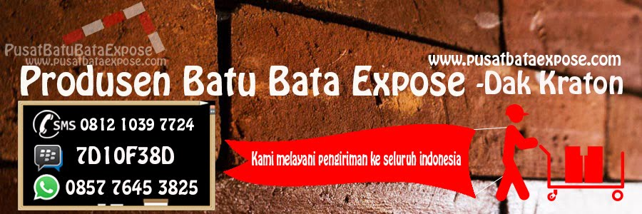 coating-bata-expose